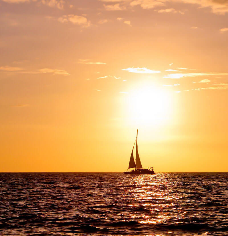 Marbella boat charters and activities - things to do
